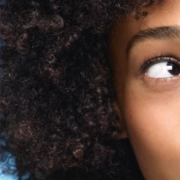 Artikkel om akne - Hovedbilde
