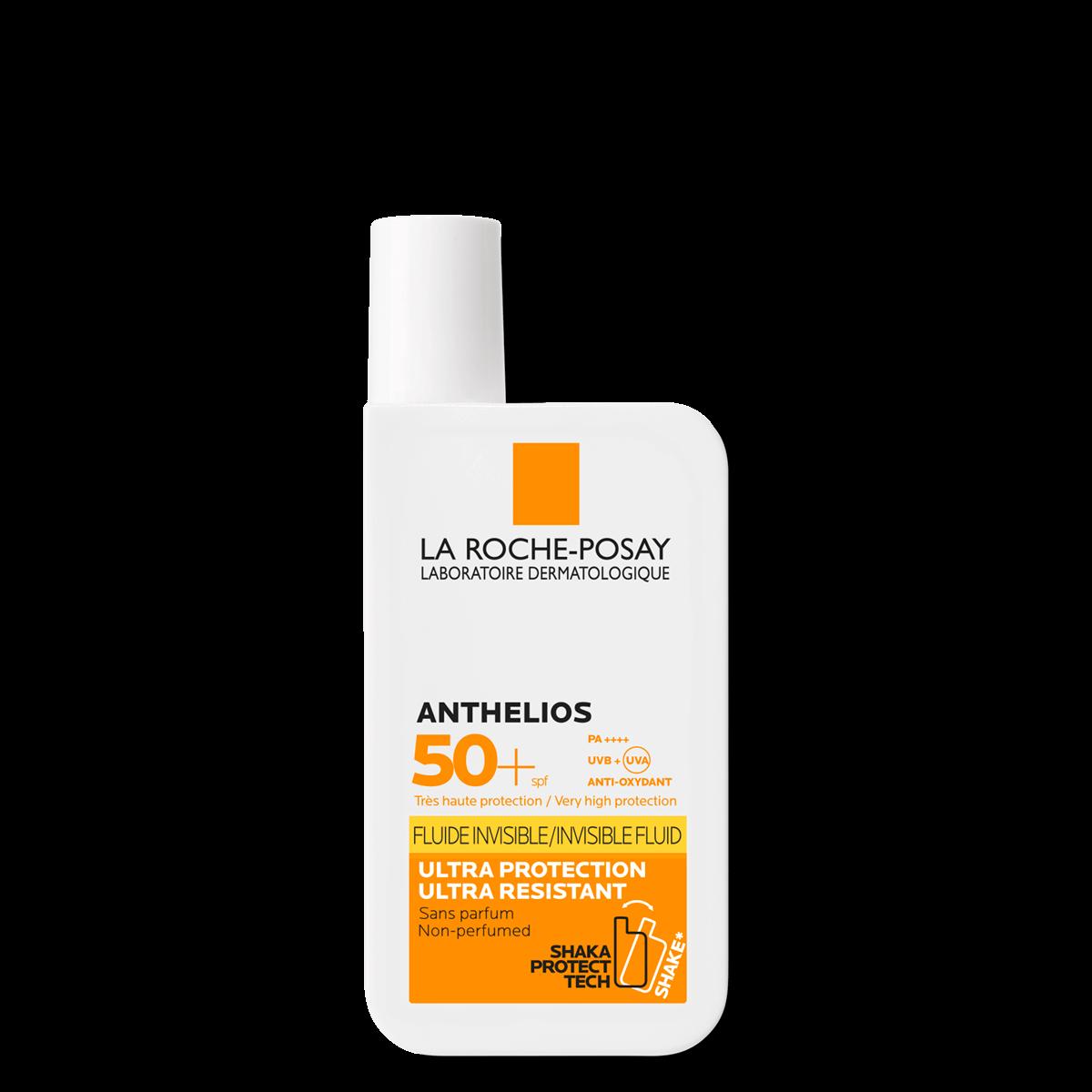 LaRochePosay-Produkt-Sol-Anthelios-InvisibleFluidSpf50-50ml - uten parfyme-30162662-FWS