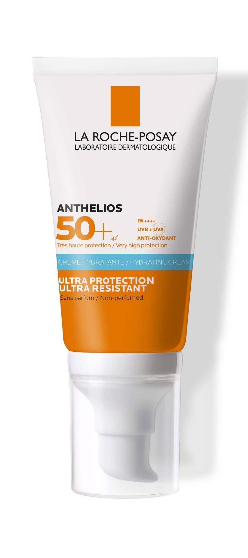 lrp-anthelios-cream-SP-SPF50-50ml-tube-shadow