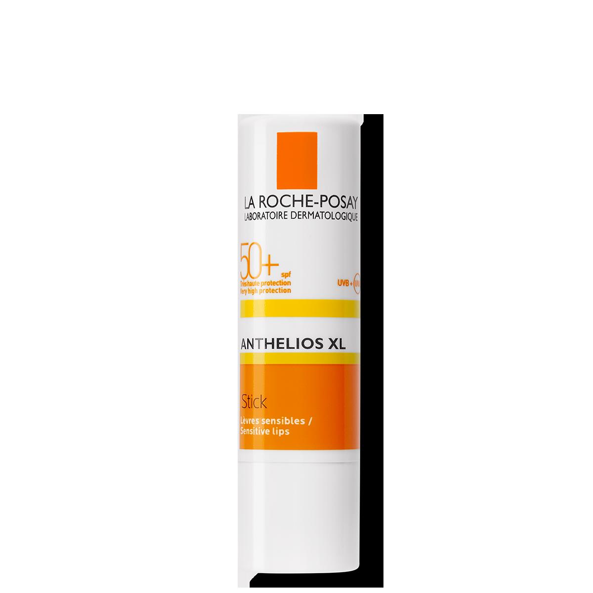 La Roche Posay ProduktSide Sol Anthelios XL Lips Stick Spf50 Sensitive
