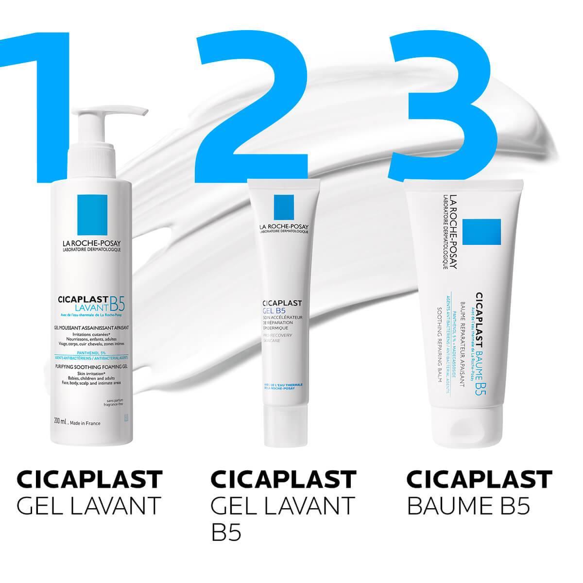 LaRochePosay-Produkt-Healing-Cicaplast-BaumeB5-100ml-3337872413018-Rutine