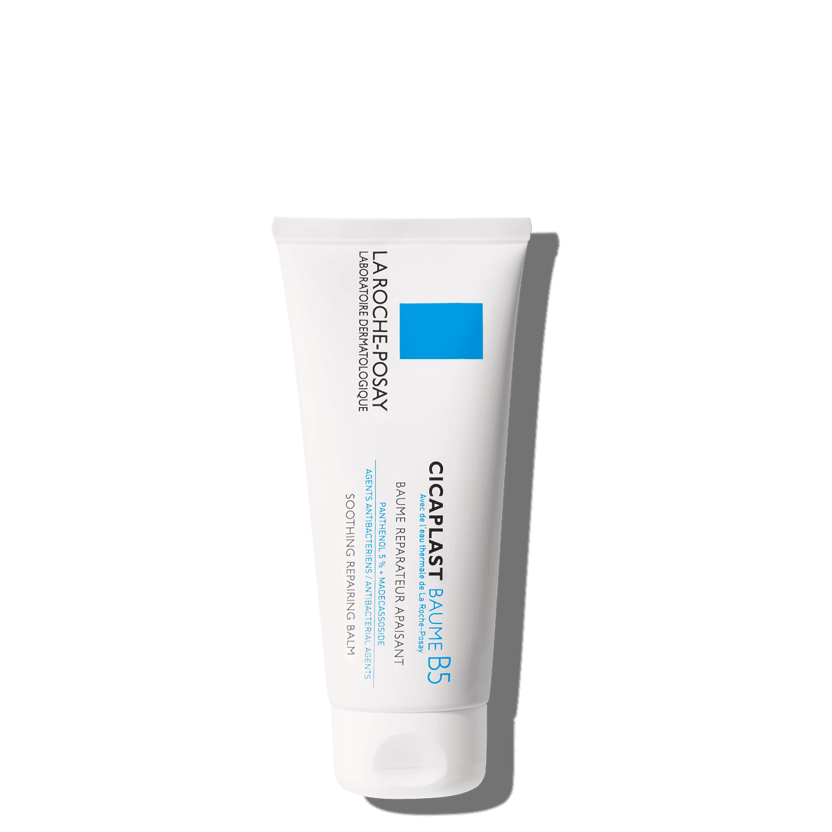 La Roche Posay ProduktSide Skadet Cicaplast Baume B5 100ml 3337872413