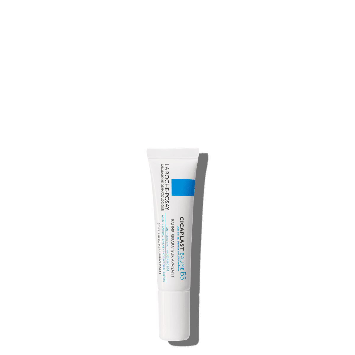 La Roche Posay ProduktSide Skadet Cicaplast Baume B5 15ml 33378724187