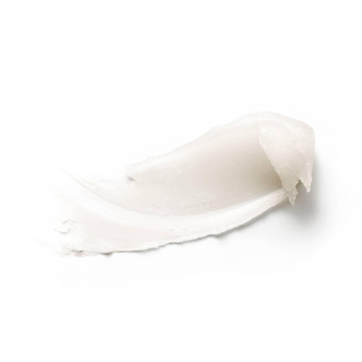 La Roche Posay ProduktSide Skadet Cicaplast Lip Balm Texture