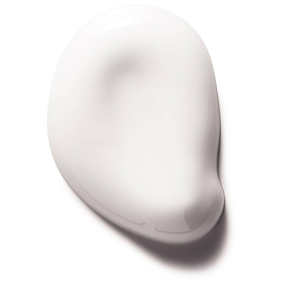 La Roche Posay ProduktSide Hydraphase Rich Texture