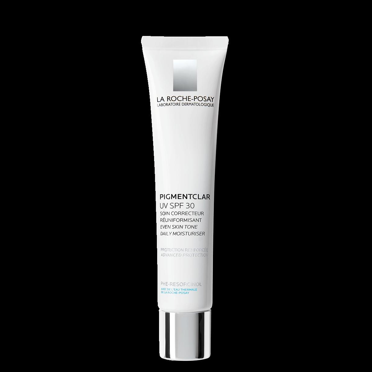 La Roche Posay ProduktSide Anti Aging Pigmentclar UV Spf30 Moisturizer