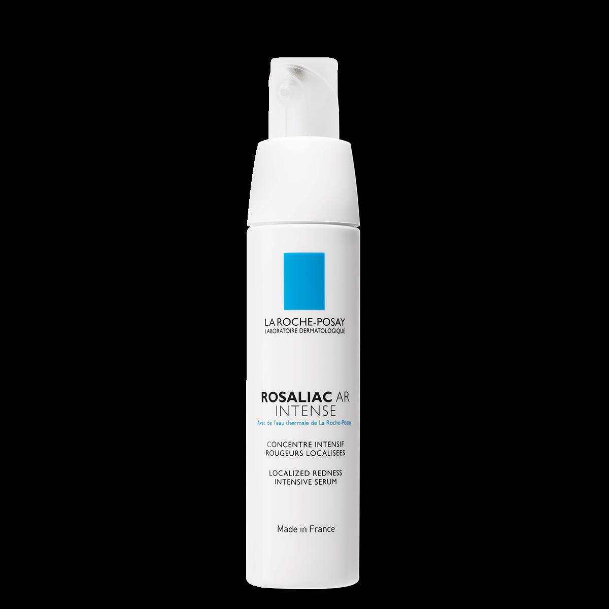 La Roche Posay ProduktSide Ansiktspleie Rosaliac AR Intense 40ml 33378724