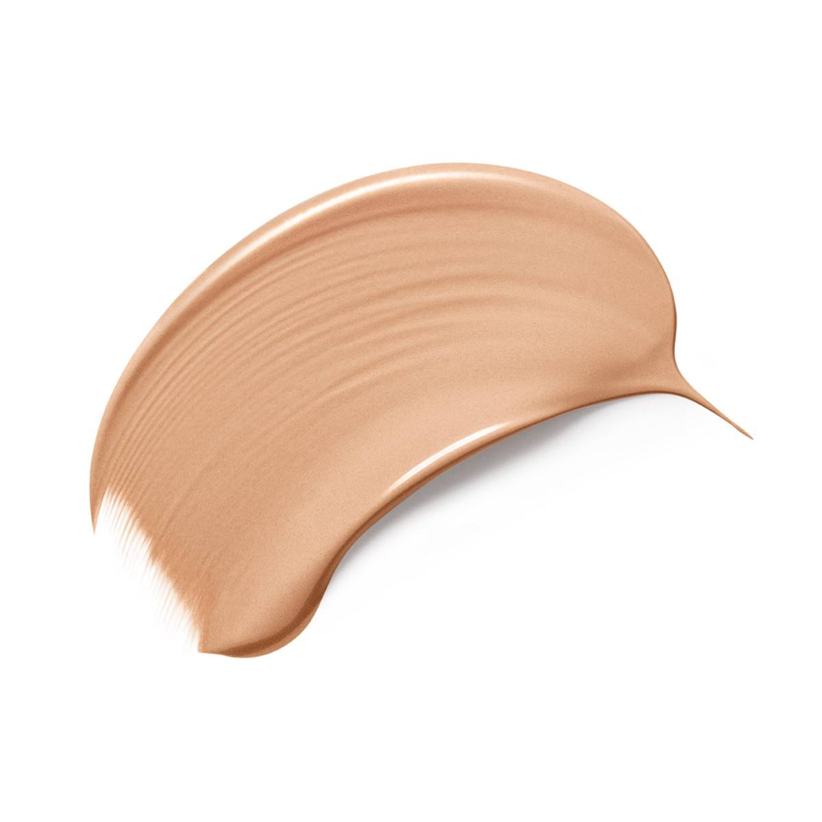 La Roche Posay ProduktSide Rosaliac CC Cream Texture