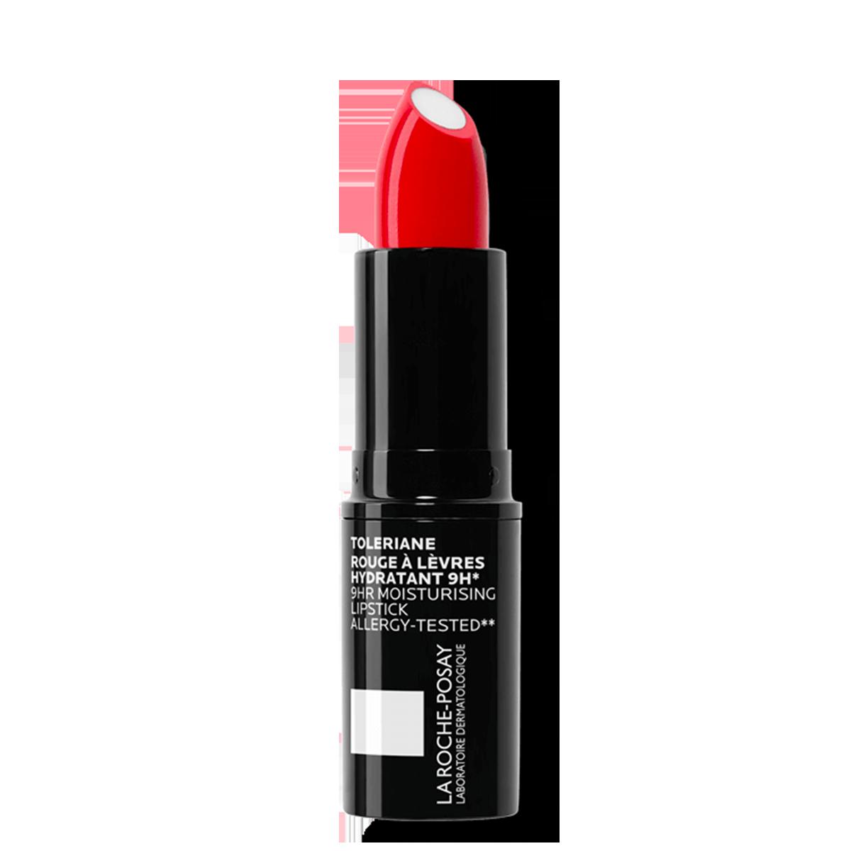 La Roche Posay Sensitiv Toleriane Sminke NOVALIP 191PurRouge 3009270
