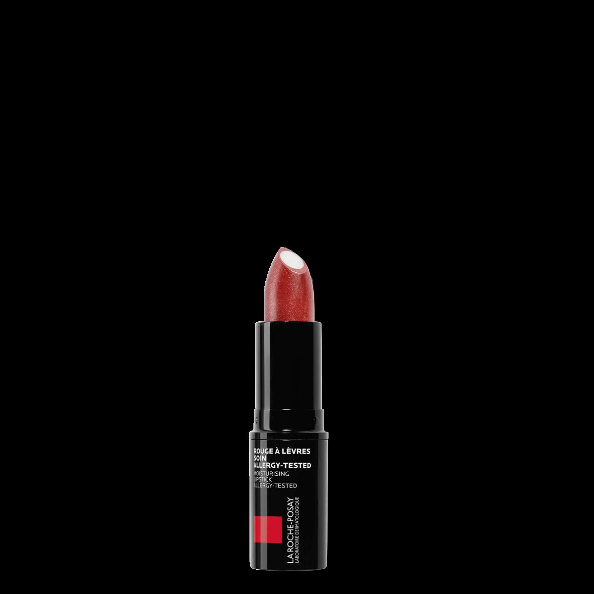 La Roche Posay Sensitiv Toleriane Sminke NOVALIP 22Cassisfestif 3009