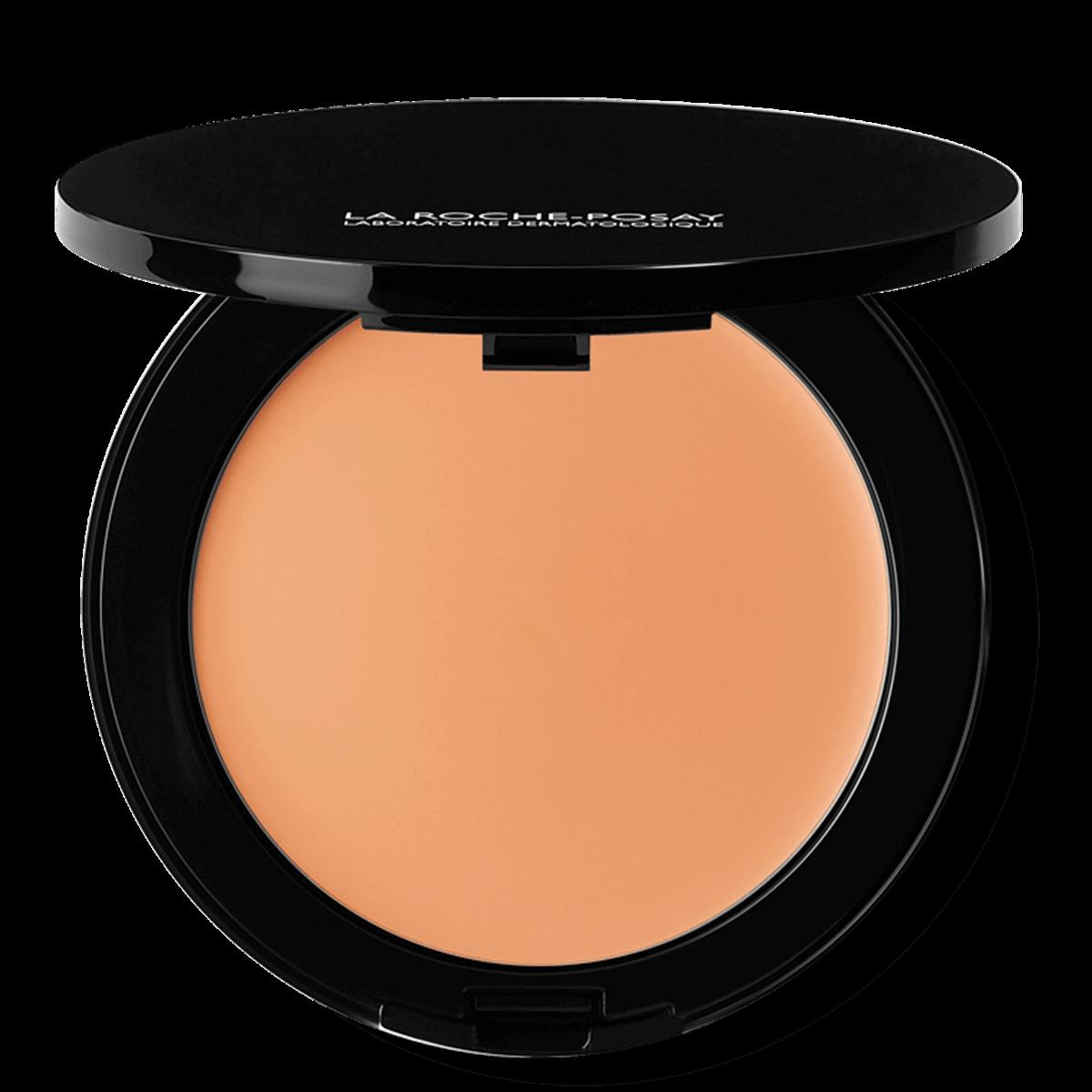 La Roche Posay Sensitiv Toleriane Sminke COMPACT CREAM 13 SandBeige 3