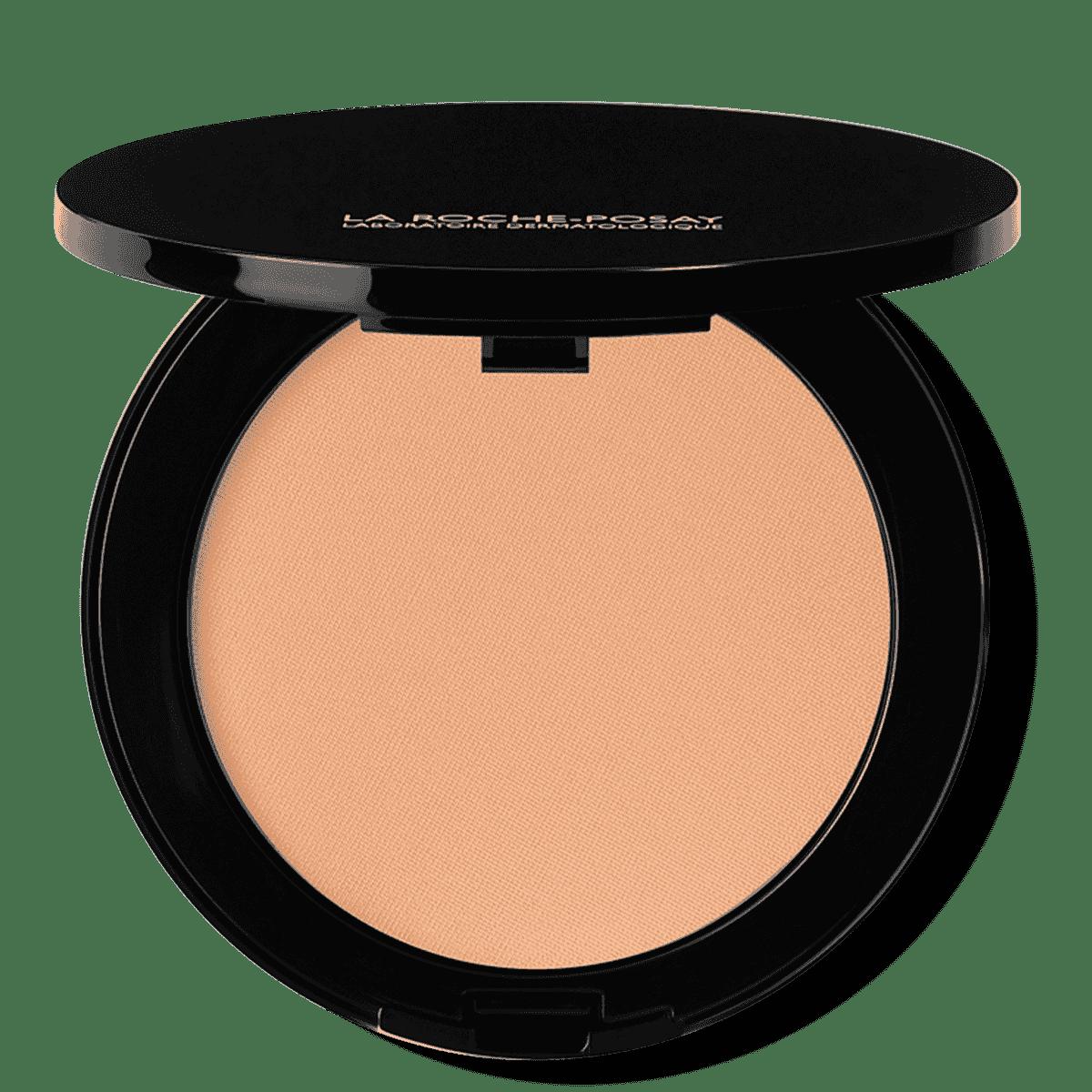 La Roche Posay Sensitiv Toleriane Sminke COMPACT POWDER 13 SandBeige
