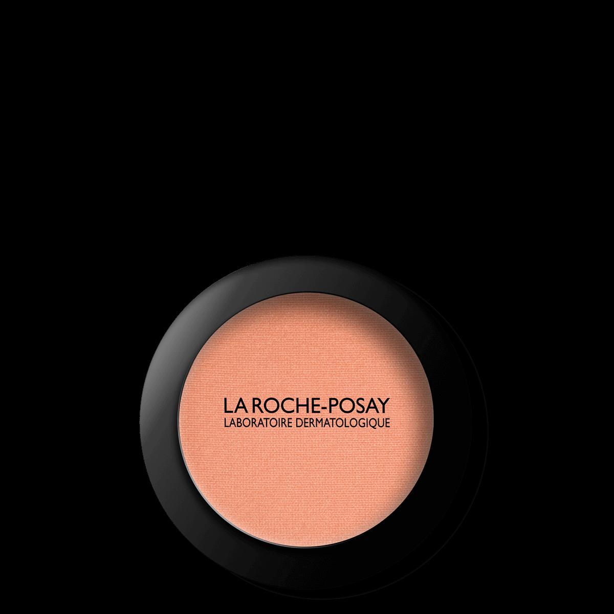 La Roche Posay Sensitiv Toleriane Sminke BLUSH CopperBronze 33378724