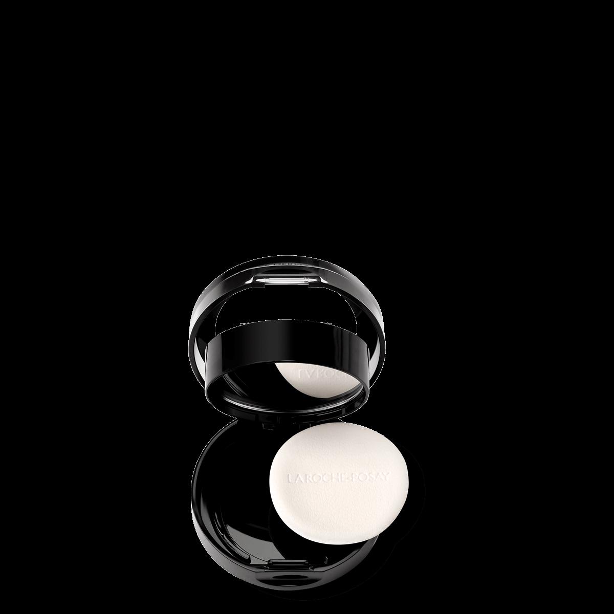 La Roche Posay Sensitiv Toleriane Sminke BLUSH GoldenPink 30102415 O