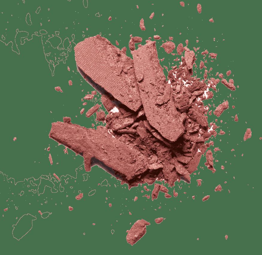 La Roche Posay Sensitiv Toleriane Sminke BLUSH GoldenPink 30102415 T