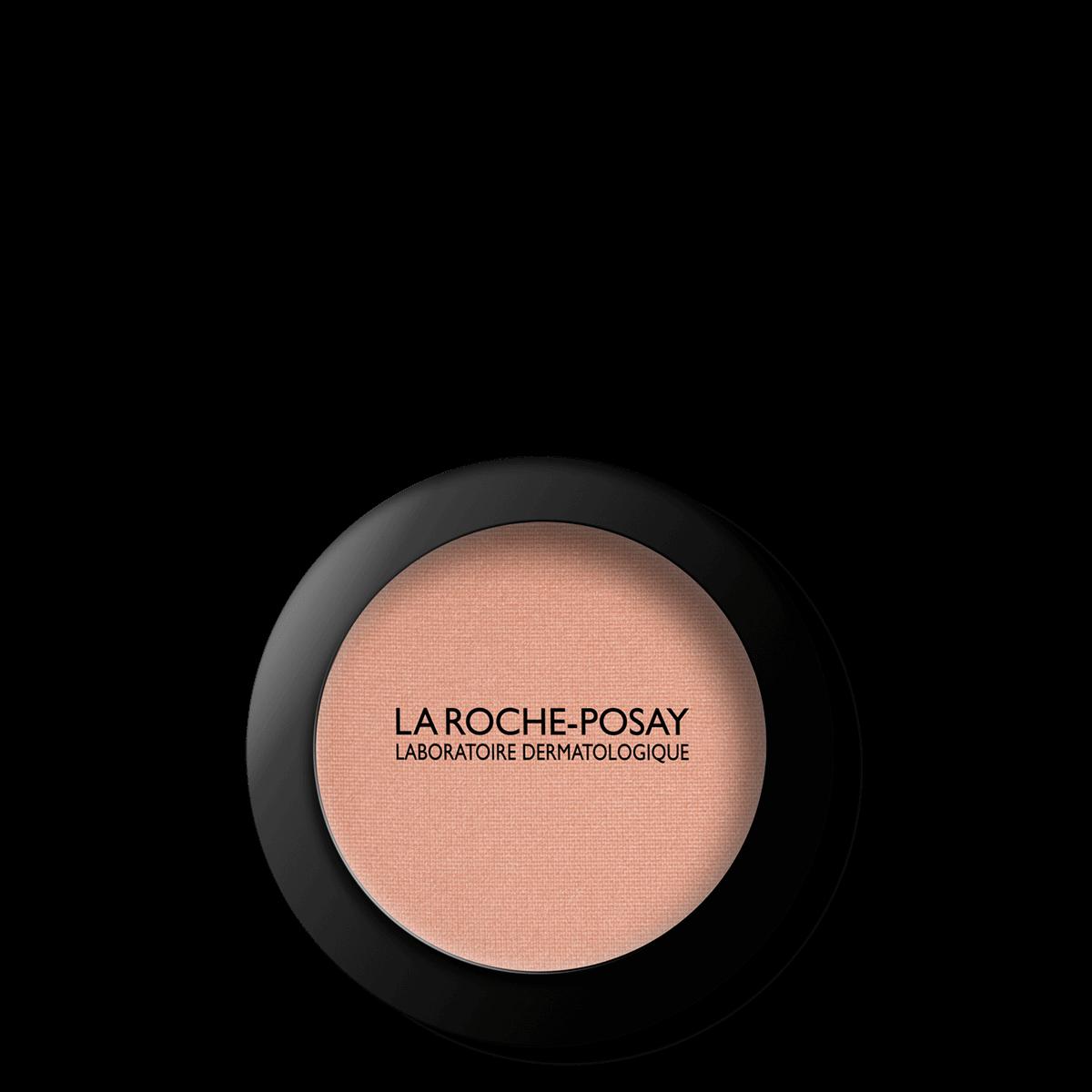 La Roche Posay Sensitiv Toleriane Sminke BLUSH SweetToffee 333787241