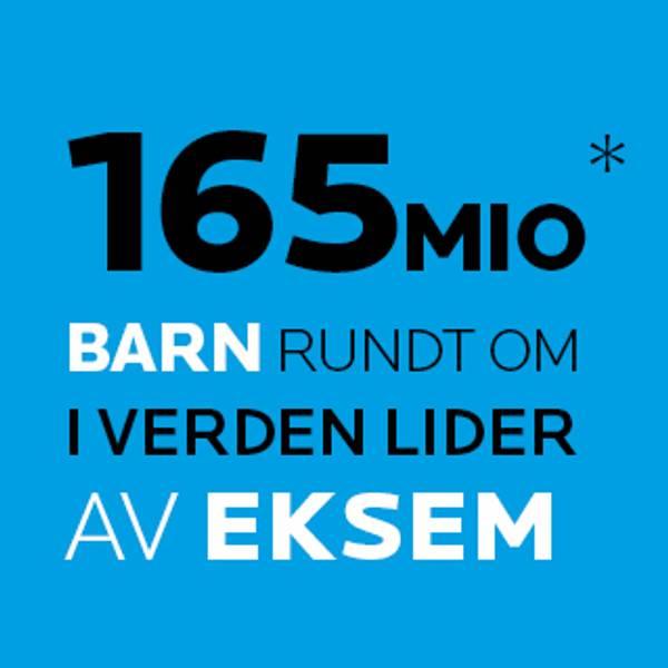 LRP_Brand-Campaign_Blue-Boxes_319x319_NO_02